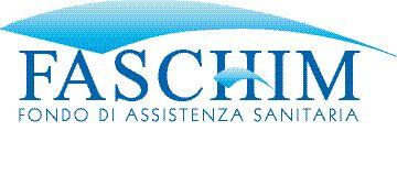 CONVENZIONI - Studio Odontoiatrico Associato Project