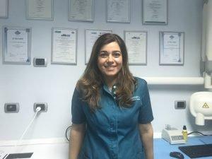 Studio Odontoiatrico Associato Project - Presotto Sonia